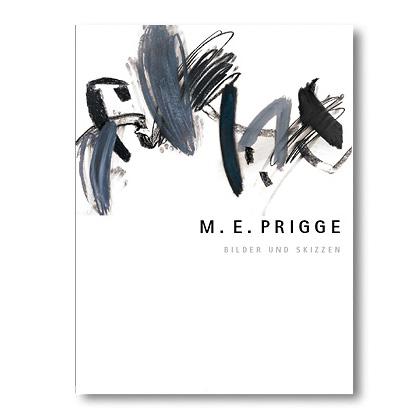 Maria Elisabeth Prigge - Bilder und Skizzen