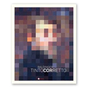 Peter Baldinger - TintoCORretto