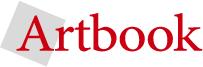 Artbook Logo