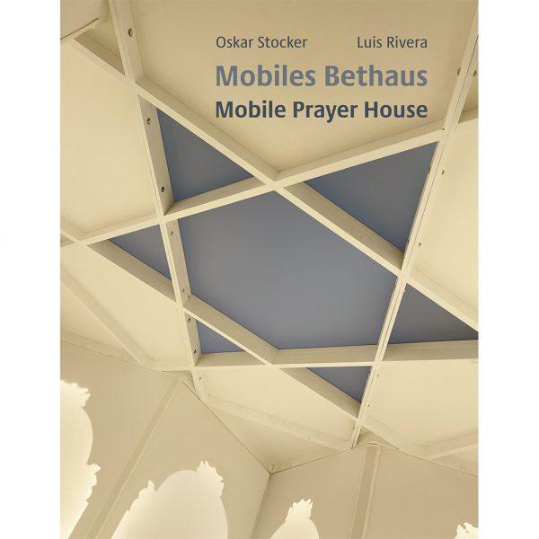 OS_Mobiles Bethaus_titel